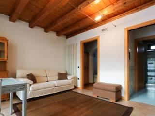 Foto - Bilocale via Augusto Buzzati, Visome, Belluno