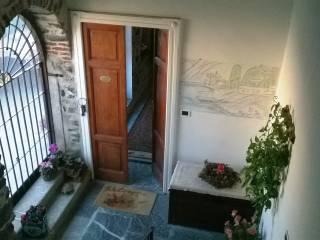 Foto - Palazzo / Stabile via Roma, Rione Pescarenico, Lecco