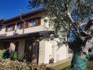 Villa Vendita Bregnano