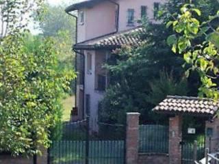Foto - Villa piazza della concordia, Pizzofreddo, Santa Maria della Versa