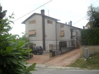 Foto - Villa Vocabolo Berardelli, Magliano Sabina