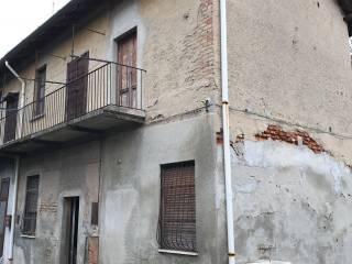 Foto - Rustico / Casale via Macallè, Seregno