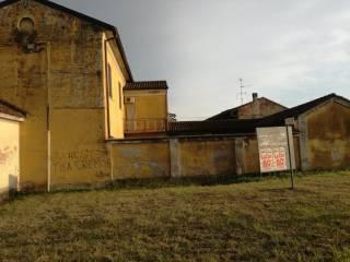 Foto - Rustico / Casale, buono stato, 150 mq, Stagno Lombardo