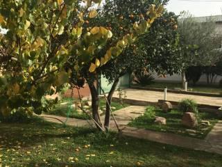 Foto - Casa indipendente 140 mq, ottimo stato, Selargius