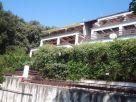 Appartamento Affitto Maratea