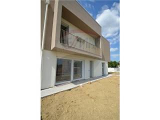 Foto - Villa, nuova, 160 mq, Sarmeola, Rubano