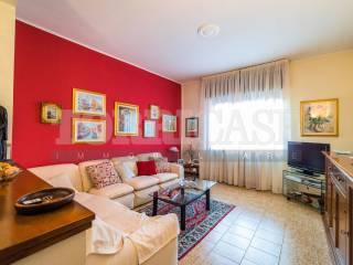 Foto - Villa piazza Umberto I 5, Nembro