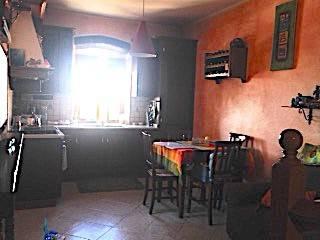 Foto - Casa indipendente via della Villa, Rosignano Marittimo