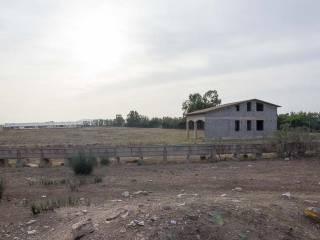 Foto - Terreno agricolo in Vendita a San Giovanni Suergiu