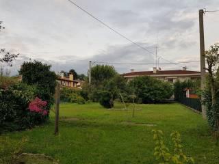 Foto - Terreno edificabile residenziale a Ponzano Veneto