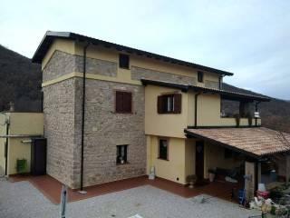 Foto - Rustico / Casale, ottimo stato, 400 mq, Campodimele