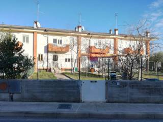 Foto - Villetta a schiera via Bariglaria 5, Pradamano