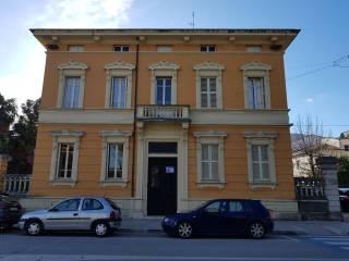 Foto - Casa indipendente via Giacomo Matteotti, San Severino Marche