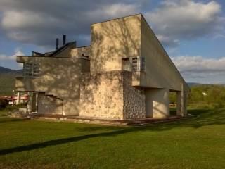 Foto - Villa Strada Comunale San Leucio, Isernia