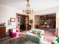 Foto - Appartamento via Sant'Antonio Maria Zaccaria, 3,...