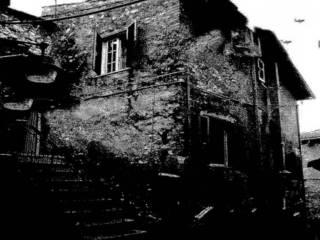 Foto - Trilocale all'asta via Boccardelli, Segni