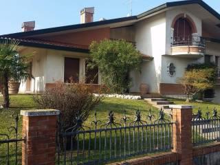Foto - Villa via Rosa Luxemburg, Santo Stino di Livenza