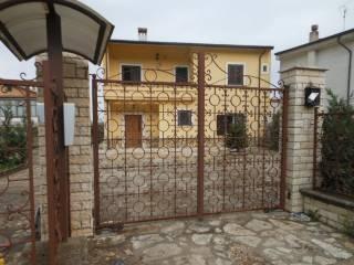 Foto - Villa via San Leonardo, Riardo