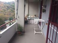 Foto - Trilocale via Biestri 8, Celle Ligure