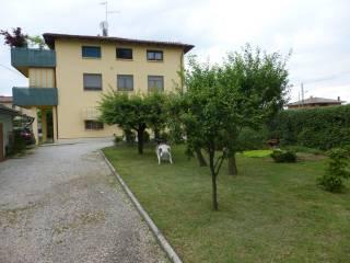 Foto - Appartamento via Lumignacco 191, Via Lumignacco - Via Pozzuolo, Udine