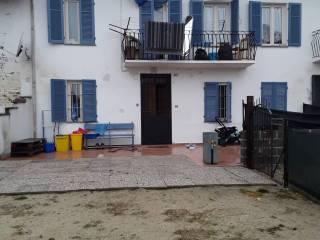 Foto - Casa indipendente frazione Gorzano 179, San Damiano d'Asti