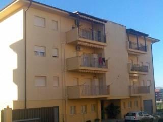 Foto - Appartamento via Padre Graziano Calogero 17, Aragona