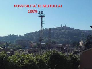 Foto - Quadrilocale via Alba 43, Mondovì