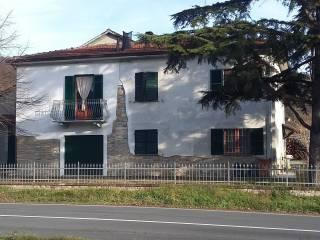 Foto - Villa, buono stato, 145 mq, Acqui Terme