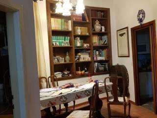 Foto - Trilocale via Michele Rosi, Piazza Anfiteatro - Torre Guinigi, Lucca