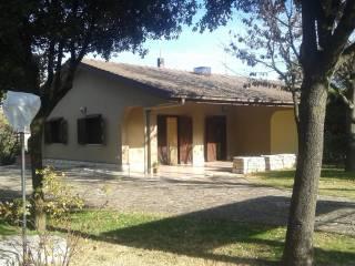 Foto - Villetta a schiera Strada Comunale Lamadenza, Quasano, Toritto
