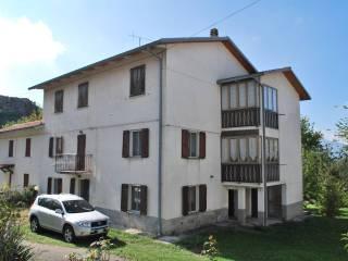 Foto - Casa indipendente via La Rocca, Villa Minozzo