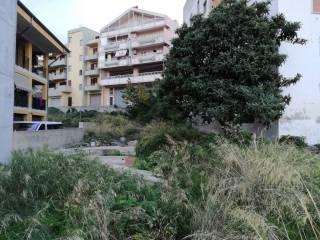 Foto - Terreno edificabile residenziale a Messina