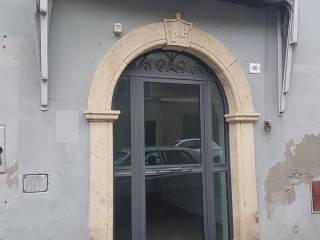 Immobile Affitto Manziana