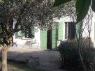 Villa Vendita Cavriana