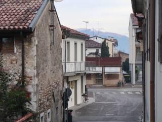 Foto - Palazzo / Stabile via Marozin, Orsago