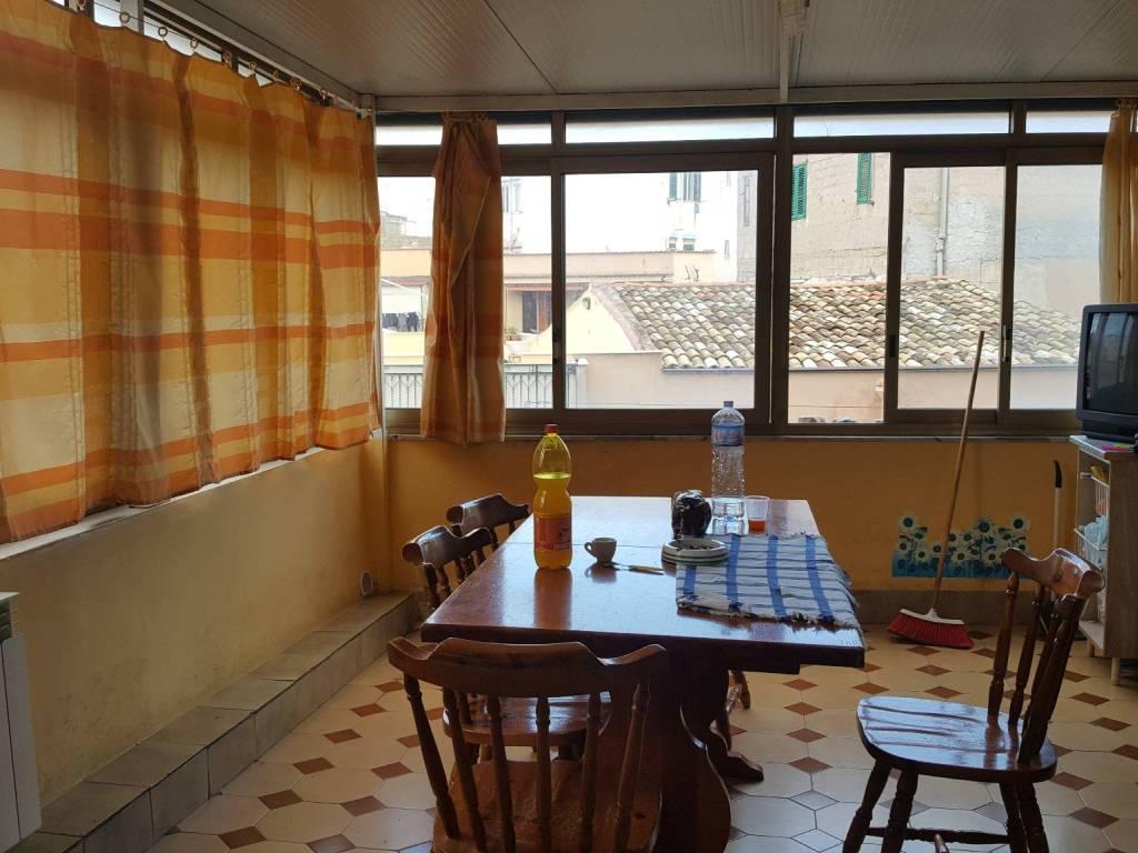 foto CUCINA Appartamento via Montegrappa, Palermo