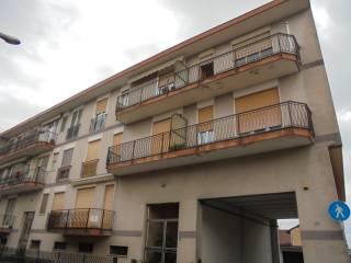 Foto - Bilocale via Beldí 15, Mosezzo, San Pietro Mosezzo