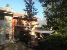 Villa Vendita Issogne