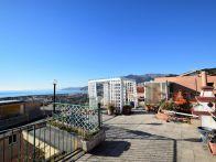 Foto - Trilocale via Triora 5, Genova