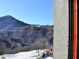 Foto - Trilocale via Adamello, Esino Lario