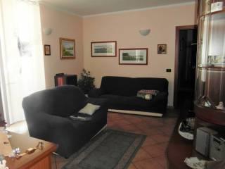 Foto - Villa via Trento 14, Campo Ligure