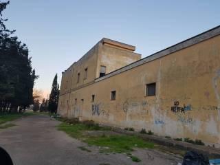 Foto - Rustico / Casale via Novoli, Porto Cesareo