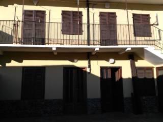Foto - Rustico / Casale frazione funghera, 00, Germagnano