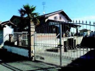 Foto - Villa via Guido Bobba 43, Cigliano
