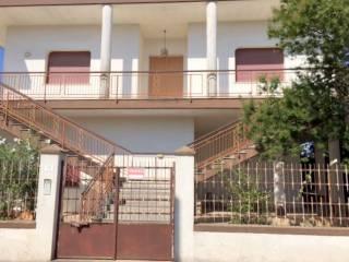 Foto - Villa unifamiliare via Po, Montesano Salentino