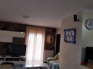 Foto - Villa, nuova, 175 mq, Fondi