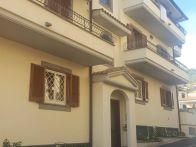 Appartamento Affitto Trevignano Romano