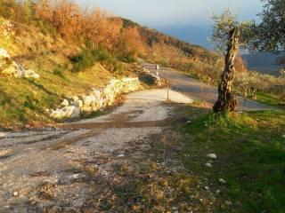 Foto - Villa via Monte San Marino, Monte San Marino, Alatri