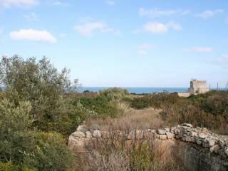 Foto - Rustico / Casale Contrada Pozzo Vivo, Polignano a Mare