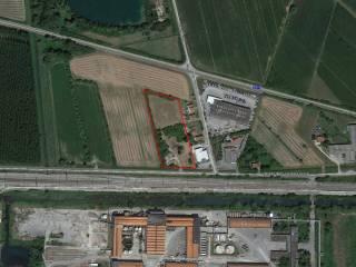 Foto - Terreno edificabile industriale a Bagnaria Arsa